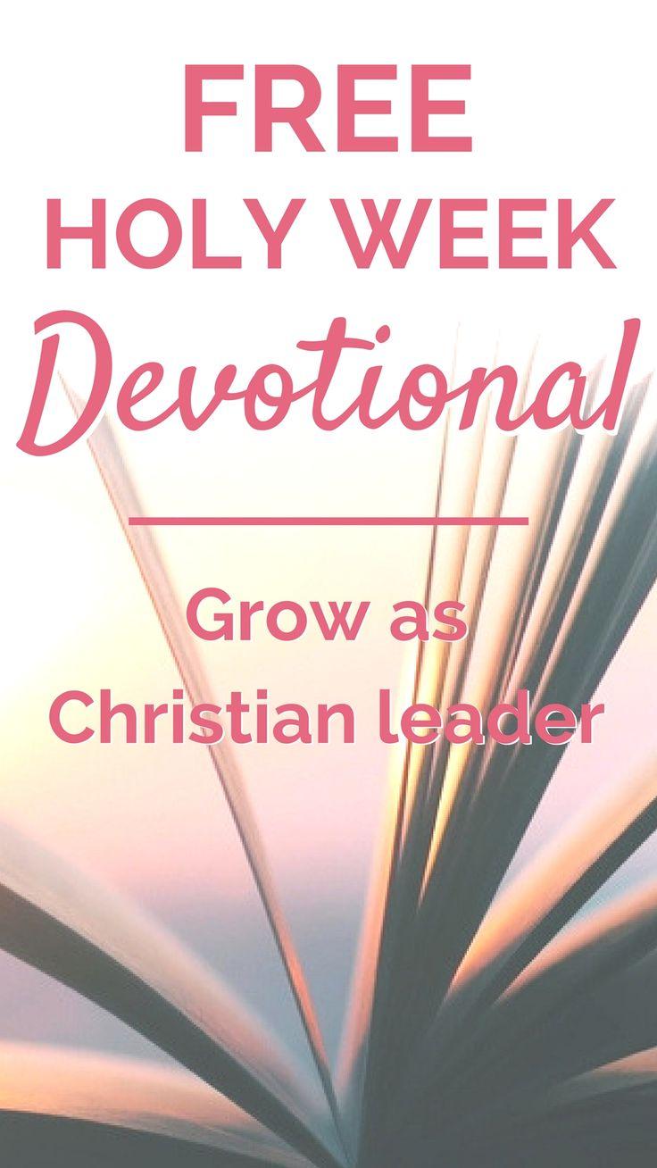 15 best Christian Women\'s Leadership Center images on Pinterest ...