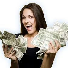 Online 1 hour payday loans photo 1