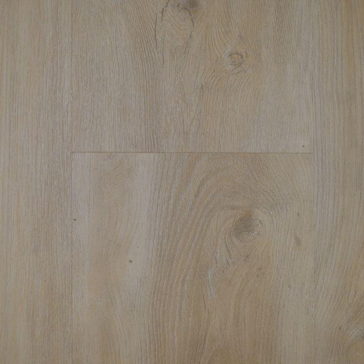 Ambiant Robusto Natural 9085153119 PVC vloer