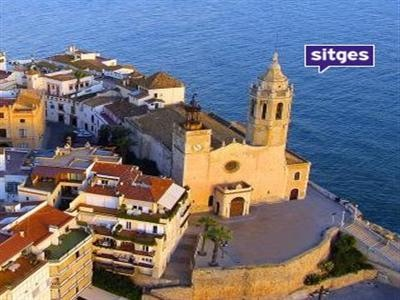 Restaurant for sale in Sitges - Costa Blanca - Business For Sale Spain