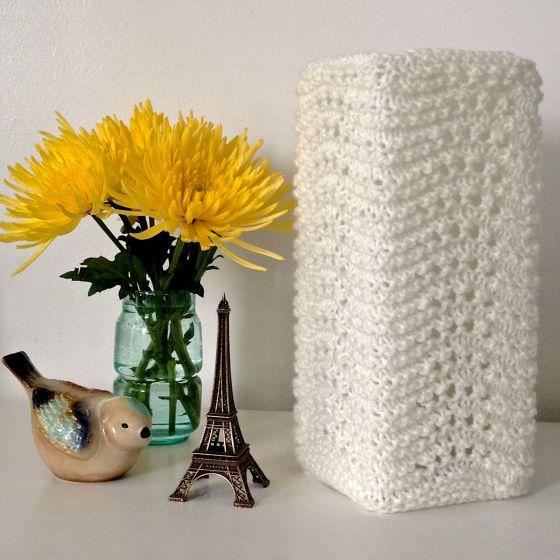 lamp, glas bord, ikea, knit, knitting