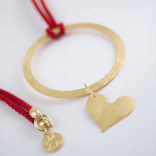 Necklace Ukka Lelle!!!! fashion#style#woman#glam