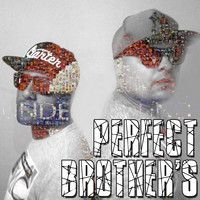 Perfect Brothers @ PODCAST_005 - 03/JAN/2015 by perfectbrothers on SoundCloud