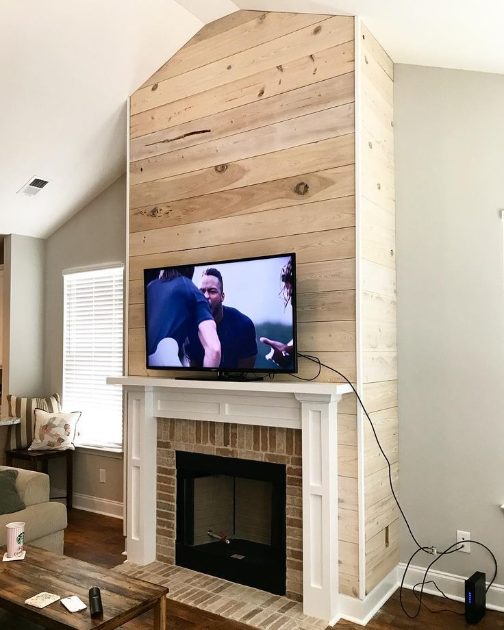 47 likes 4 comments nicole helm atthehelm on instagram u201c diy fireplace
