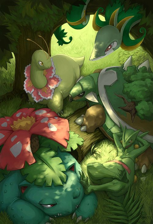 dotcore: by Drake Tsui. Available on Society6.... | GamesNEXT