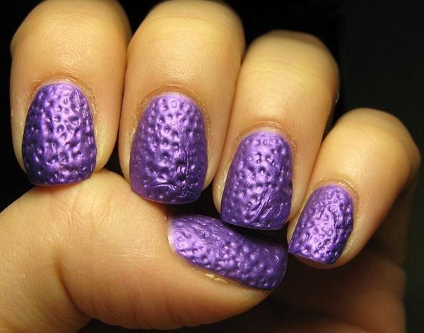 24 best Golf nail designs images on Pinterest | Nail art ideas, Nail ...