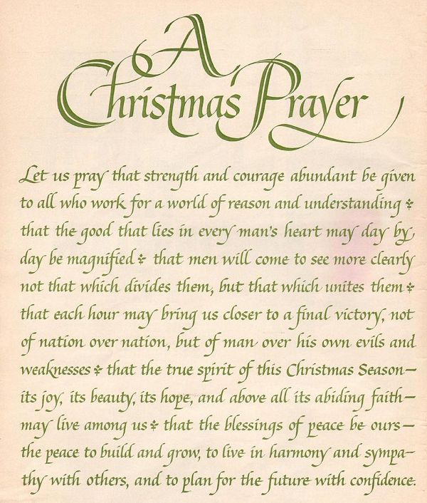 37 best Prayers images on Pinterest | Thoughts, Lent prayers and ...