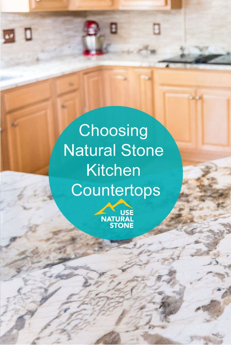 175 best Kitchens images on Pinterest | Natural stones, Campaign and ...