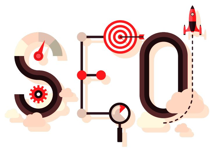 The Best SEO Company will ensure satisfactory results even after a short period. The Emenac Soft has the resources to speed up your online promotional projects.