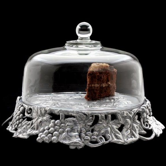 1000 Images About Antique Cake Stands And Desert Plates
