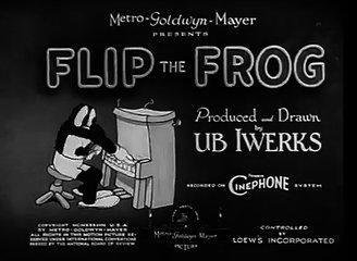 News cartoons, Flip laitier (The Milkman) Dessin animé, English Cartoons, Deutsch   REGARDER TROTRO+OGGY+MICKEY MOUSE+ DORA EN CLIQUANT ICI rrTO WATCH TROTRO+OGGY+ MICKEY MOUSE + DORA + HELLO KITTY = CLICK HERE Source link  ... http://showbizlikes.com/cartoons-flip-laitier-the-milkman-dessin-anime-english-cartoons-deutsch/