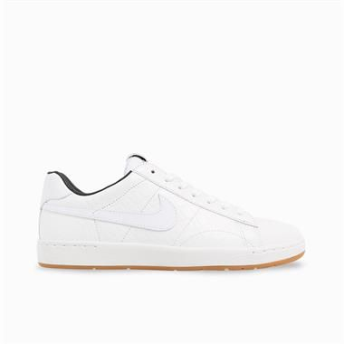 best loved b0812 60d54 shop nike womens air max thea online platypus shoes  nike womens tennis  classic quickstrick white platypus shoes