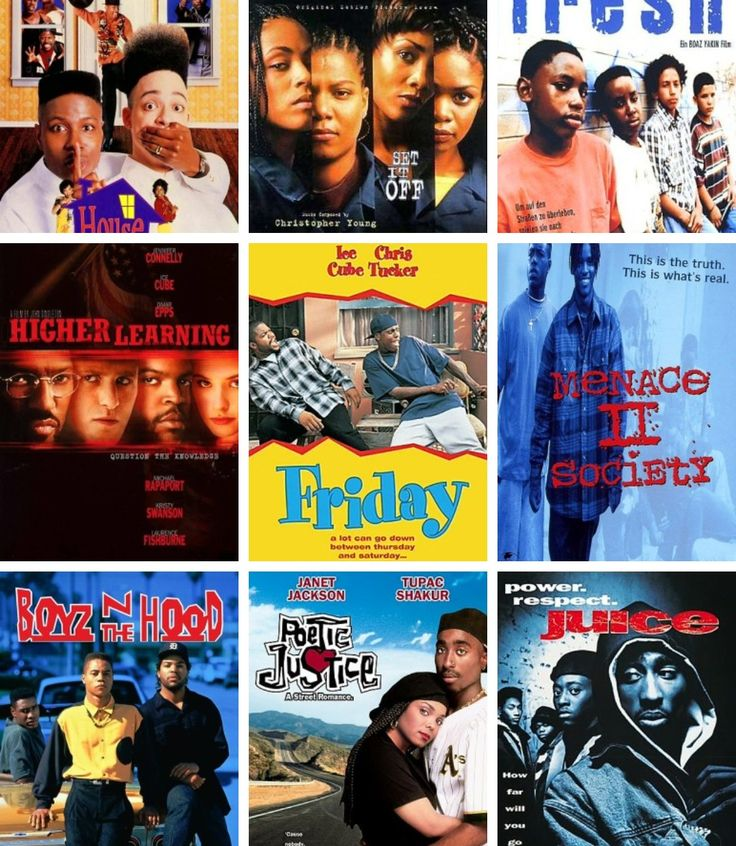 My favorite 90s movies   Highlights in 2019   90s movies ...