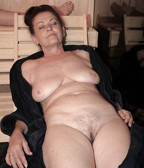 long leg porn star girls