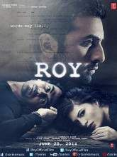 Roy Full Movie Watch Online {Hindi}