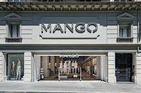 © Moda Glamour Italia: Mango: Al via una nuova strategia di comunicazione...