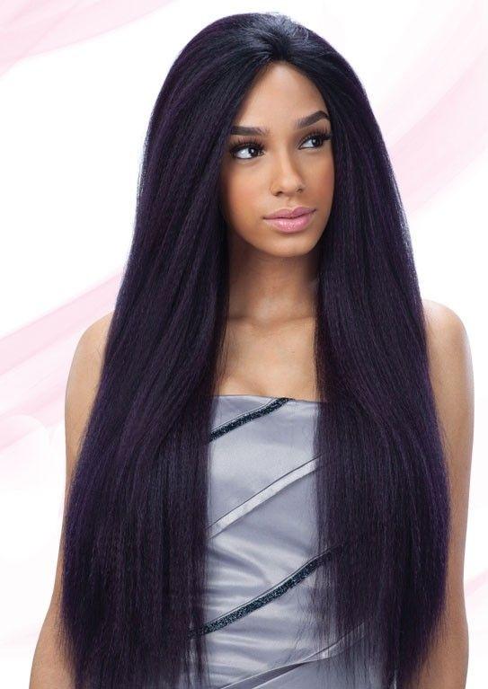 566 best Ebonyline New Arrivals images on Pinterest | Hair ... - photo #47