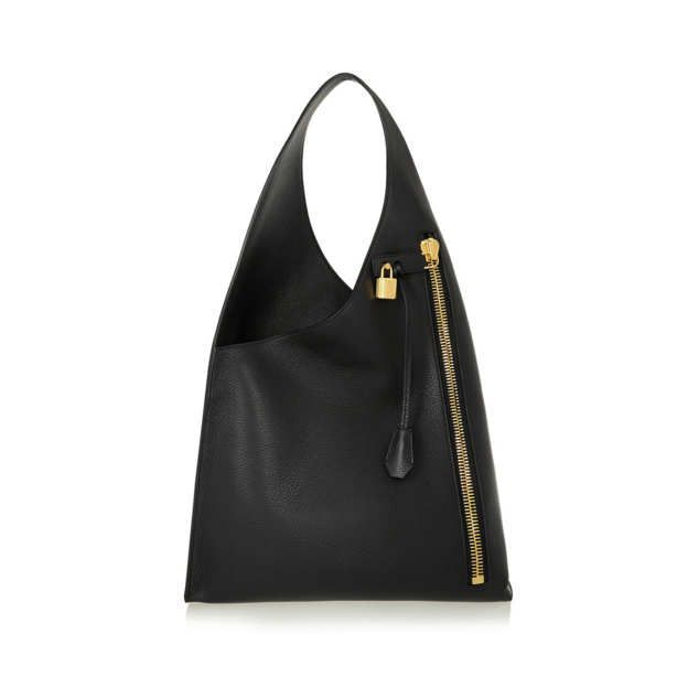 If You Re Going To Actually Splurge On One Item We Suggest This Bag