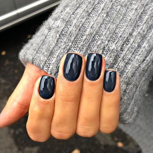 23 Nails That Are Beyond Fresh AF