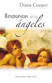 Resultado de imagen de LIBROS DE ANGELES