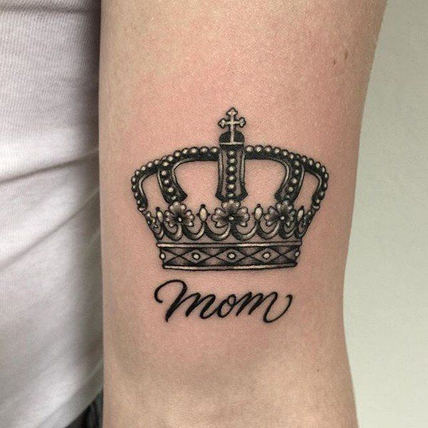 80 Crown Tattoo Designs And Ideas With Meaning 2020 Crown Tattoo Queen Crown Tattoo Crown Tattoo Men