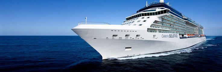 A Celebrity Cruises hajótársaságot 1989-ben alapították azzal a céllal, hogy megjelenjen a hajózási piacon egy magas minőségű prémium szolgáltatás elérhető áron. A cég elhatározása és filozófiája az volt és az ma is, hogy a legjobb hajók megalkotása mellett kiemelt figyelmet fordít a kiváló minőségre, az egyedi stílusra, a figyelmes kiszolgálásra, a tágas kabinokra és a fantasztikus ételekre