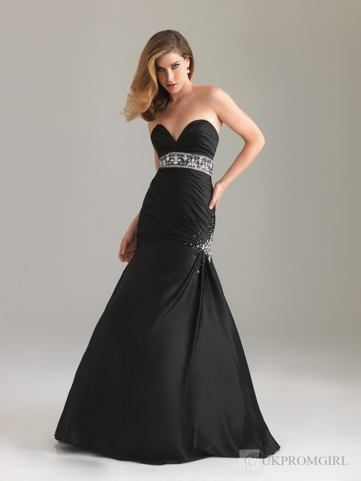 FORMAL PROM DRESSES FOR YOUR PERFECT