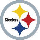 File:Pittsburgh Steelers logo.svg