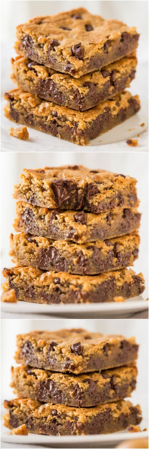 Ina Garten Chocolate Cookies With Peanut Butter Chips