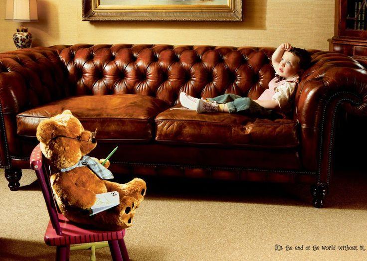il miglior psicologo per i bambini ...