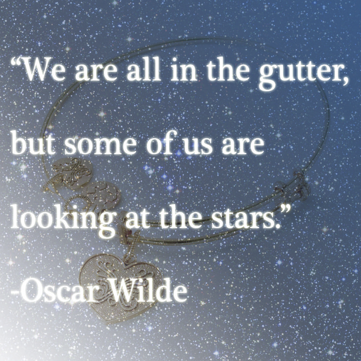17 Best Words Of Wisdom Images On Pinterest Oscar Wilde