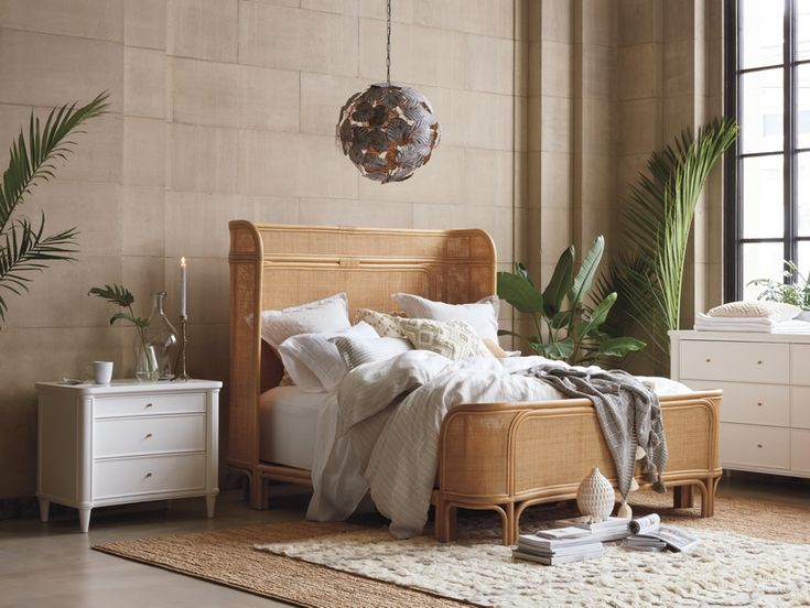 132 Best Bedrooms Images On Pinterest