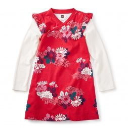 Size 2T