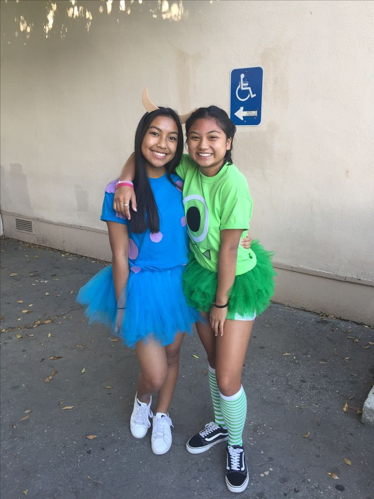 The 25+ best Sully costume ideas on Pinterest | Sully ...