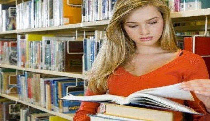 enciclopedias online