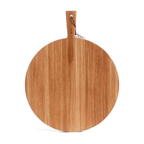 Cheese Paddle No.7 – White Oak - Sands Made Cheese Paddles are a simple functional design inspired by the traditional European cheese platter. The timbers we have chosen age gracefully and will enhance the simple pleasures of cheese, fruit or cakes.