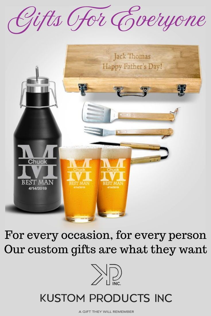 Unique engraved gifts for employees, bosses, and more. Custom business gifts, personalized