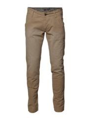 NN07 trousers - Boozt.com