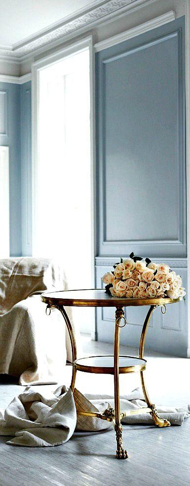 Presenting Iconic Design from Ralph Lauren Home via @allaverdova. #RalphLauren #RalphLaurenHome