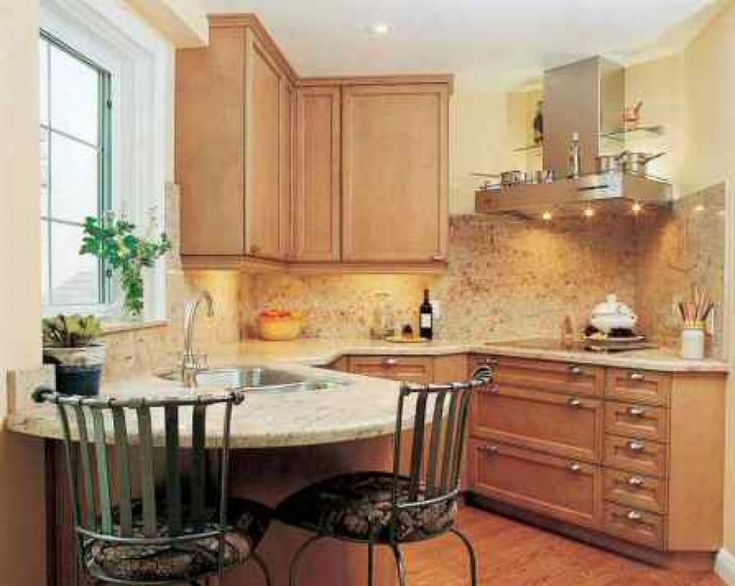 Kitchen Cabinets Small Spaces 19 best kitchen islands for small spaces images on pinterest