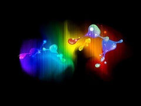 валера -путешествие во времени - сеанс астрального выхода