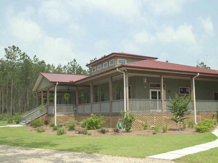 17 best images about old stuff on pinterest civil wars for Metal house plans with wrap around porch