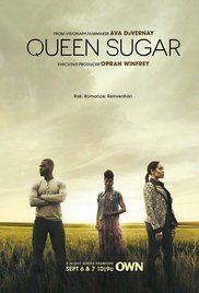 Queen Sugar (TV Series 2016– ) - IMDb Co-Directed by Neema Barnette, Ava DuVernay, Salli Richardson-Whitfield, Tina Mabry, Tanya Hamilton, Victoria Mahoney,