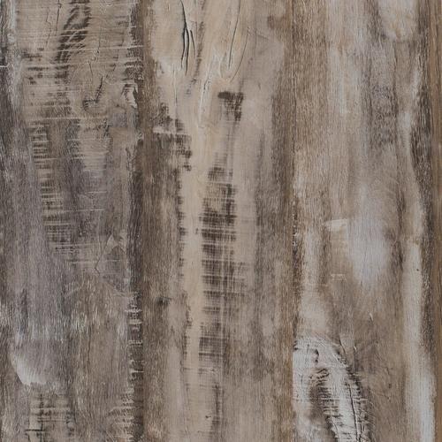 Antique Oak Hand Scraped Laminate | Laminate flooring ...