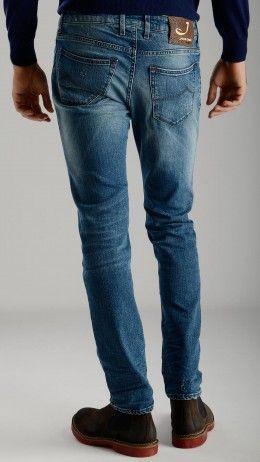 Premium edition jeans