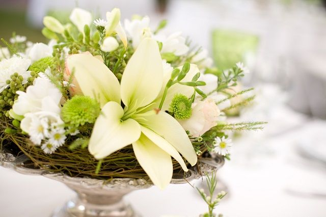 Table ideas at Lanzerac  http://www.lanzerac.co.za/venues-facilities-wed/