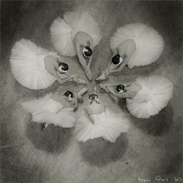 Mark Olich Ballet photography (15) (700x700, 305Kb)