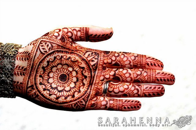 78 Best Ideas About Natural Henna On Pinterest  Henna Kit