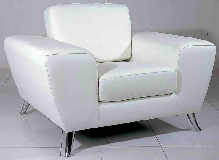 Extra Large Living Room Chairs - [peenmedia.com]