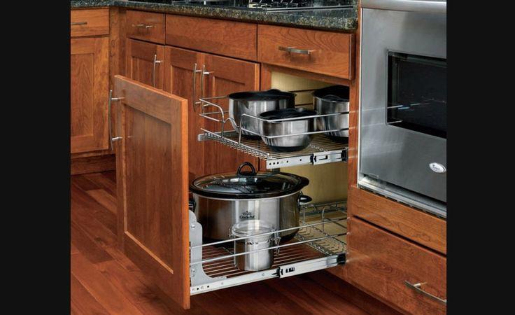 17 meilleures id es propos de armoire de micro ondes sur for Armoires de cuisine home depot